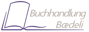 Buchhandlung Bödeli GmbH