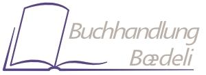 Buchhandlung Bödeli GmbH