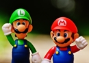 Bild für Kategorie Software / Games / Hardware