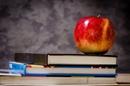 Bild für Kategorie Lehrmittel, Schulbücher