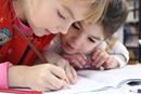 Bild für Kategorie Lernhilfen