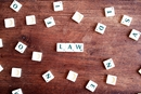 Bild für Kategorie Sozialwissenschaften / Recht / Wirtschaft