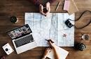 Bild für Kategorie Reiseführer / Reiseberichte
