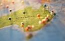 Bild für Kategorie Reiseberichte, Reiseerzählungen