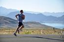 Bild für Kategorie Sport / Fitness
