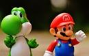 Bild für Kategorie Nintendo WII und WII U