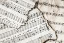 Bild für Kategorie Klassik / Kirchenmusik
